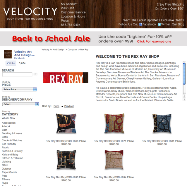 RRS_ Velocity