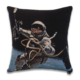 Spacewalker 1 HVN-5680